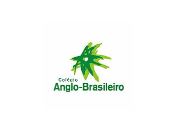 Colégio Anglo Brasileiro