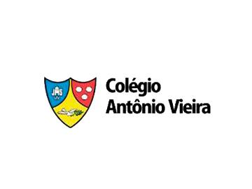 Colégio Antônio Vieira