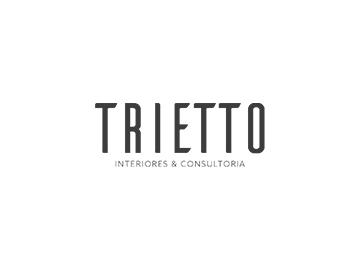 Trietto Interiores