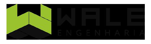 Wale Engenharia
