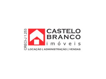 Castelo Branco Imobiliária