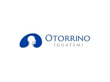 Clínica Otorrino Iguatemi