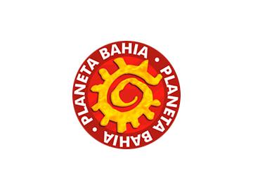 Planeta Bahia