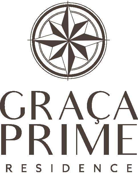 Graça Prime Residence